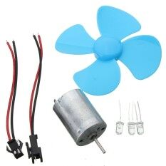Generators portable power for the best price in malaysia for Best dc motor for wind turbine