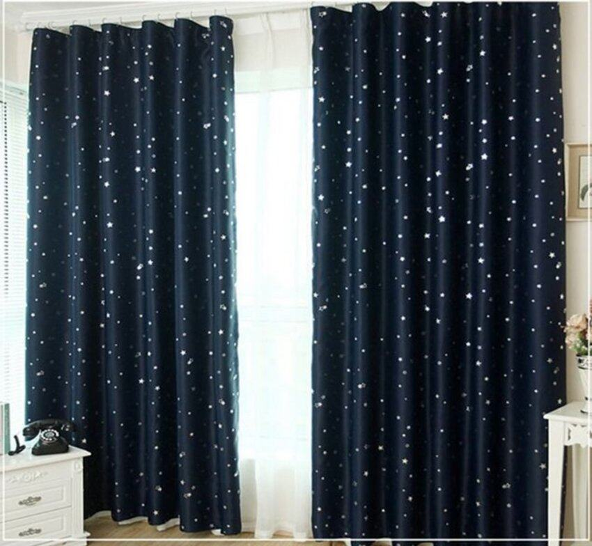 Acebell Curtains Blinds Shades Price In Malaysia Best