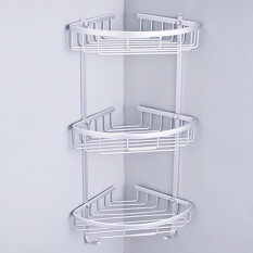shower caddies hangers buy shower caddies hangers at best price in malaysia wwwlazadacommy