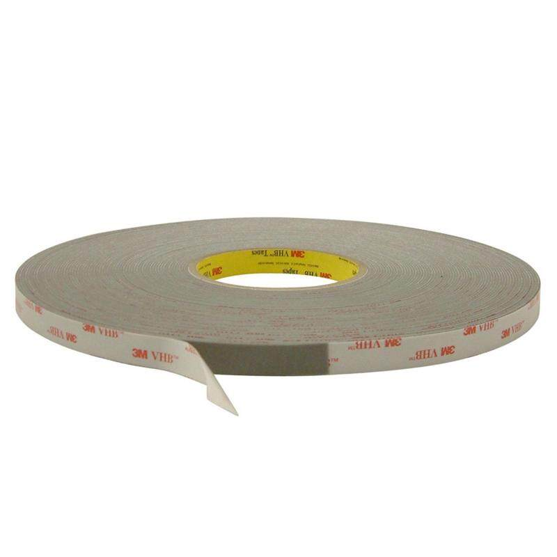 3M Double Sided Tape VHB RP45 19MMX5M