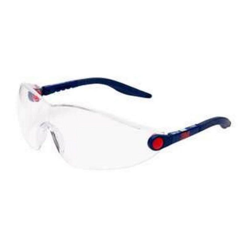 3M Safety Glasses 2740 Clear Lens (1pcs/ bag)