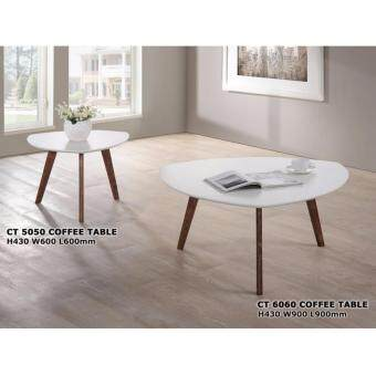 5050 & 6060 coffee table set