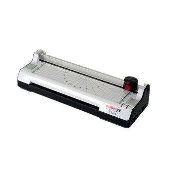 6-in-1 Soonye Laminator Photo / Paper Cutter A3