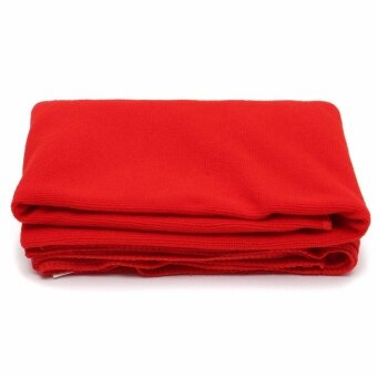 80x140CM Microfibre Sports Travel Gym Fitness Beach Swim Camping Bath Towel New