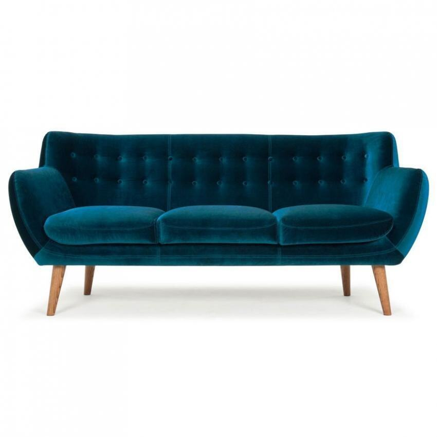 Sg tan bestbuy 2 seater sofa lazada malaysia for Classic sofa malaysia
