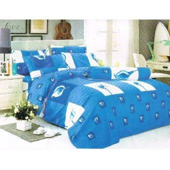 bed sheet and forter sets msia