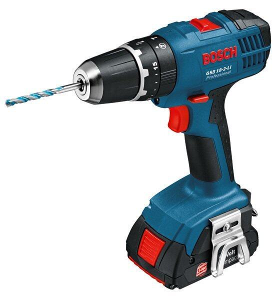bosch cordless drill screwdriver gsr 1000 0601 9f4 0l0. Black Bedroom Furniture Sets. Home Design Ideas
