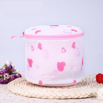 Bra underwear bra care wash bag bra laundry bag