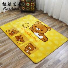 Childrens Room Crawling Pad Casamore Living Bedroom Carpet