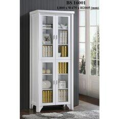 bookshelf bookcase with best online price in malaysia