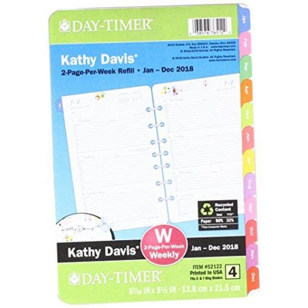 Buy Day Timer Diaries  Year Planners  LazadaSg