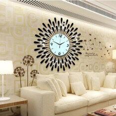 Wall Clocks Buy Wall Clocks At Best Price In Malaysia