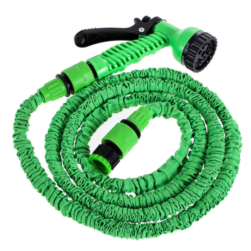 Expandable garden hoses expandable garden hose expandable garden hose suppliers and expandable Expandable garden hose 100 ft