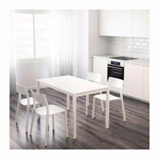 Dining Table For Four Home Office Cafe