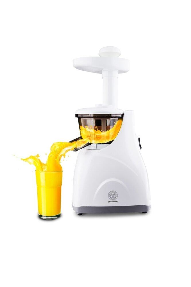 Slow Juicer Baby Food : PG Mall Malaysia Online Shopping - Buy & Sell Smartphones, Tablets, Fashion & More