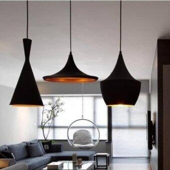 Dream Lighting Best Seller Designer Decorative Ceiling