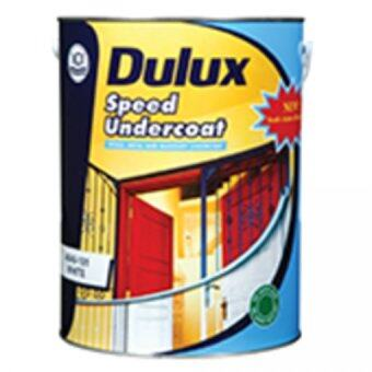 Dulux Speed Undercoat 2L (A545-101 White)