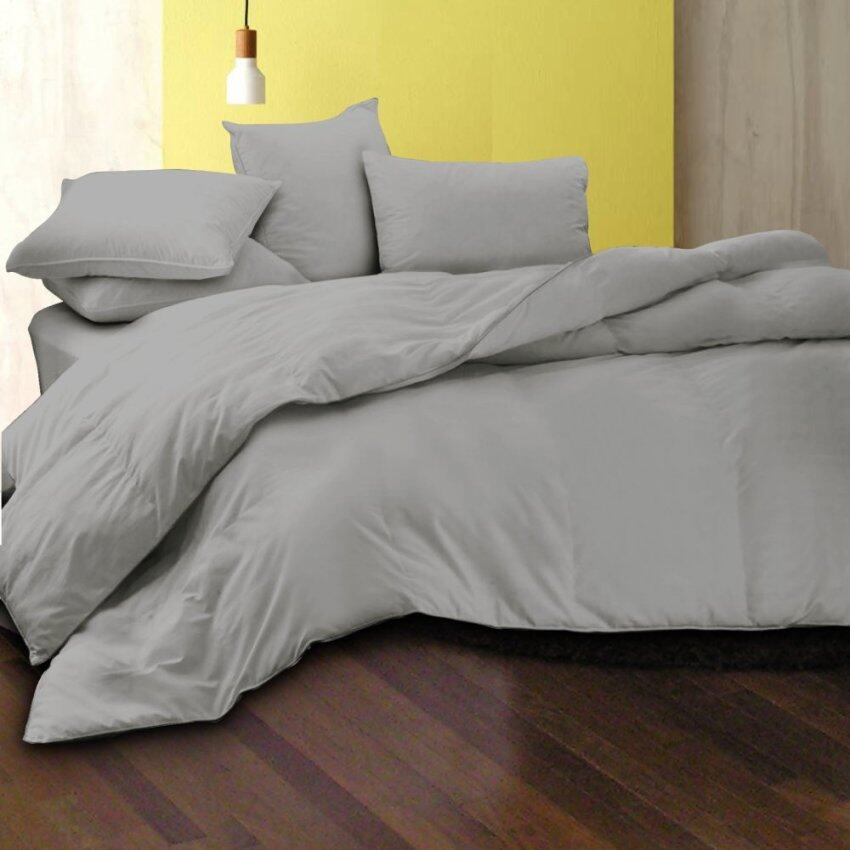 Matahari fitted bedsheet set 100 cotton car homemade How to put a fitted sheet on a bed