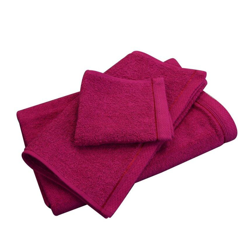 bath towels for the best price in malaysia