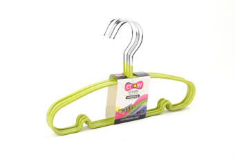 ETCONY air dry small clothes rack baby hanger