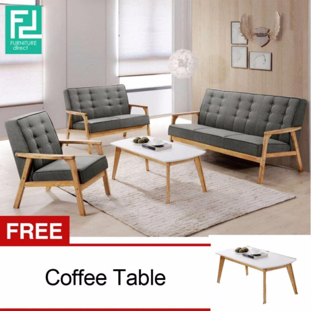 Sofas By Furniture Direct Reviews Ratings And Best Price In Kl