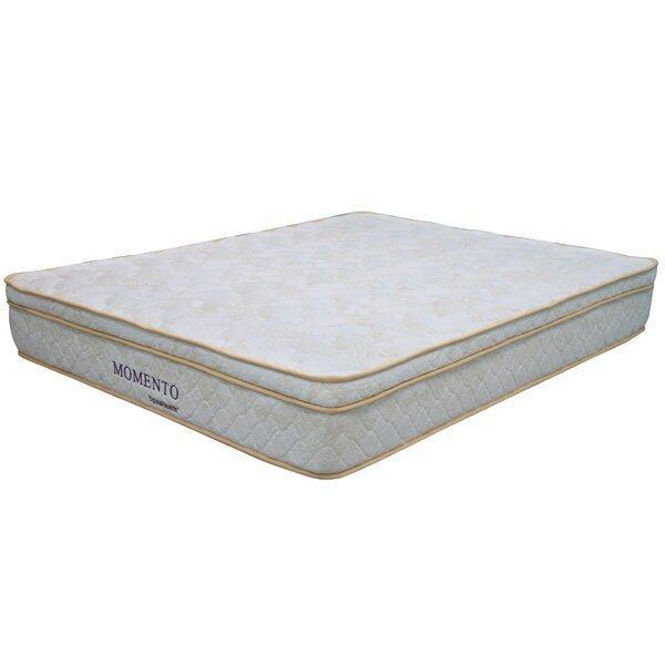 vono spinepro 800 king spring mattress lazada malaysia