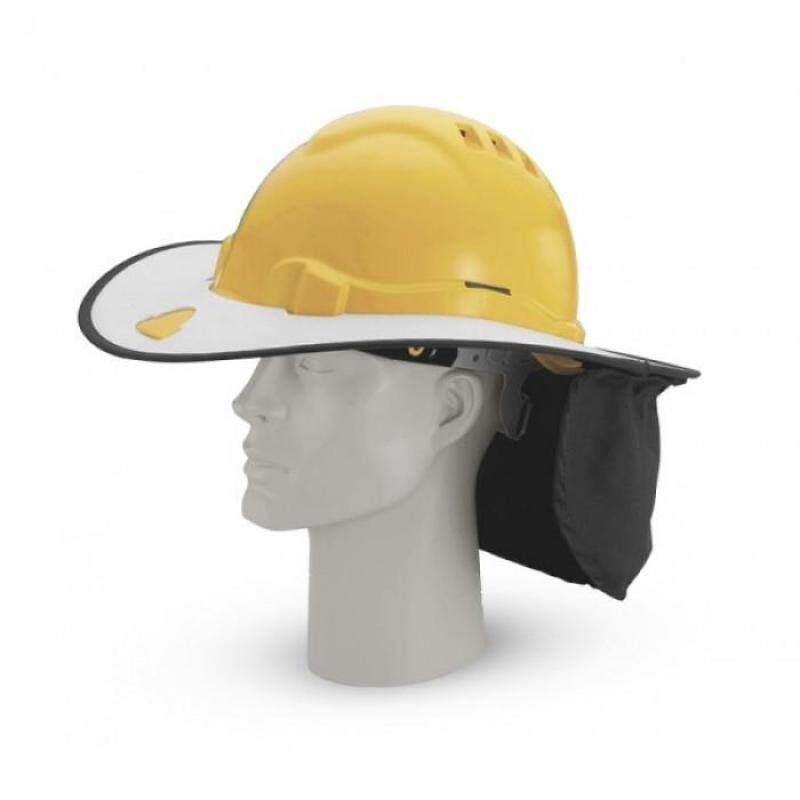 Helmet Sunshade Brim With Out Helmet