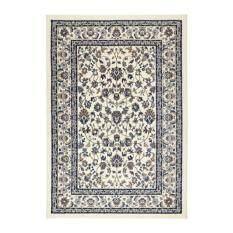 IKEA Home Rugs Carpets