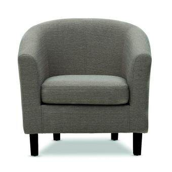 iMatch Accent Chair 601 - Single