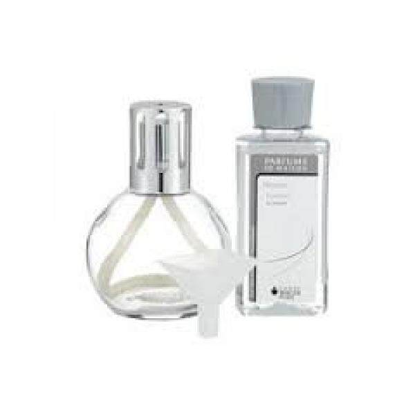 Affordable Lampe Berger Lamp And Home Fragrance Gift Set Clear With Lampe  Faberger With Glass Lampe