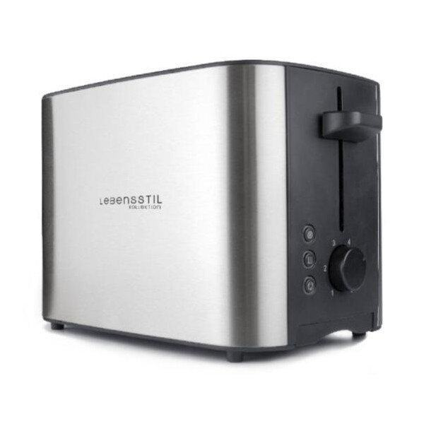 Types Of Toasters ~ Bread toaster price in malaysia buy toasters slice
