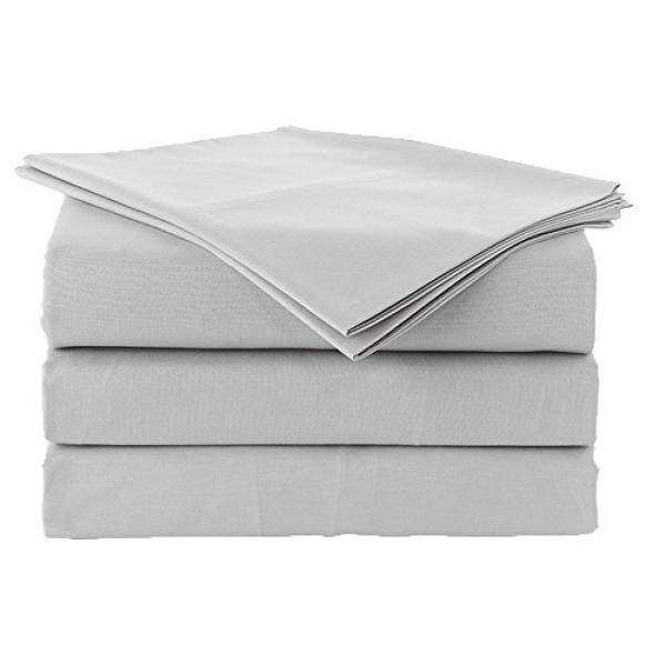 Luxury Collection 700 Thread Count with 15