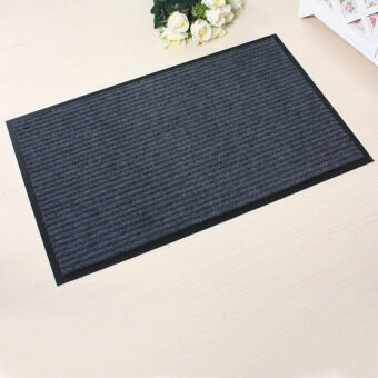 Mats doormat bedroom absorbent door mat toilet bathroom non-slipmats home foyer into the door mat carpet