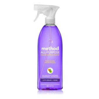 Method All Purpose Cleaner -French Lavender 828ml