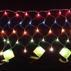 Image result for ketupat LED