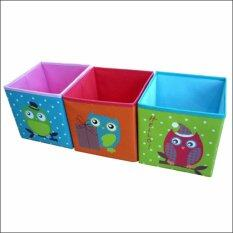 Branded Kids Amp Baby Furniture With Best Price In Malaysia
