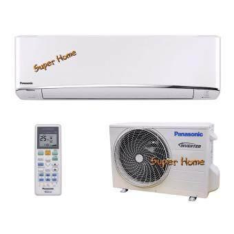 Panasonic Air Conditioner Remote Control Manual Econavi