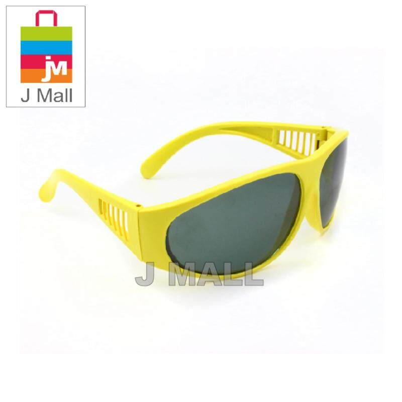 Five Sheep Safety Eye Protection PPE Glasses Goggle Spec