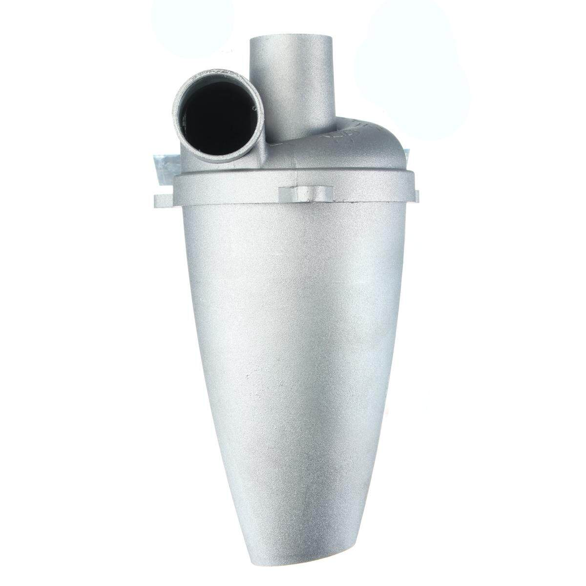 Powder Dust Collector Industrial Extractor For Vacuum Separator CNC  Woodworking - intl Singapore