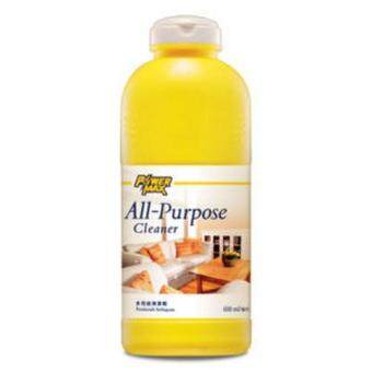 Powermax All Purpose Cleaner *3Unit