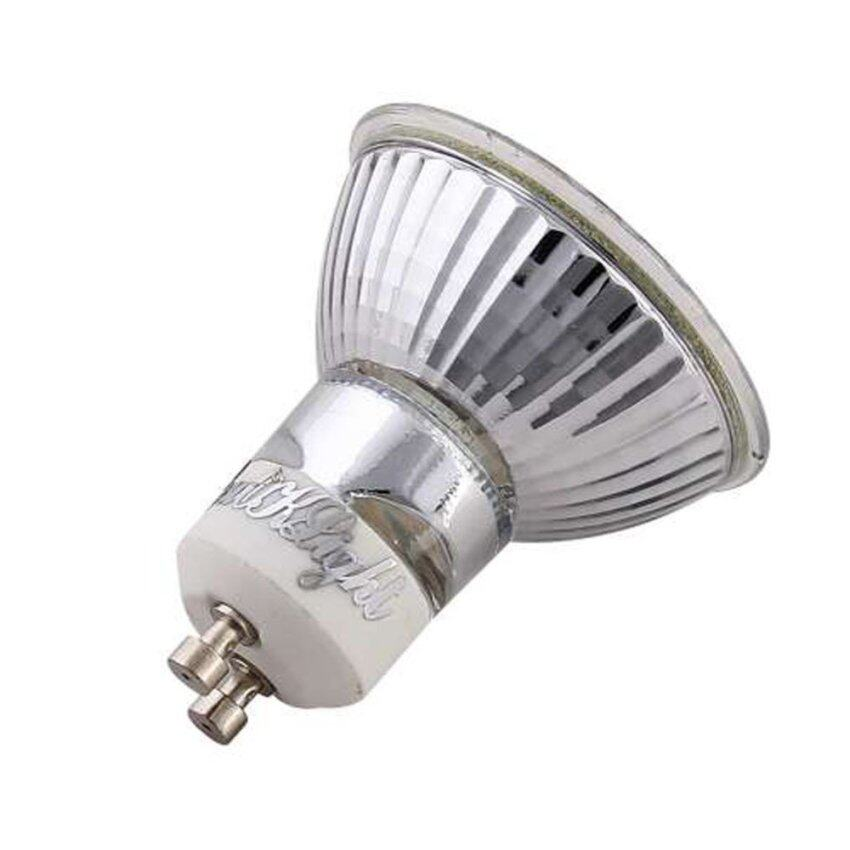 Cold White Light Bulb: Practical 220V 3W GU10 350LM 3000K SMD3528 Spot,Lighting