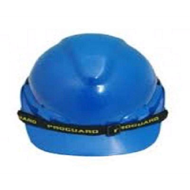 Proguard Safety Helmet (Blue) for industrial / construction sites