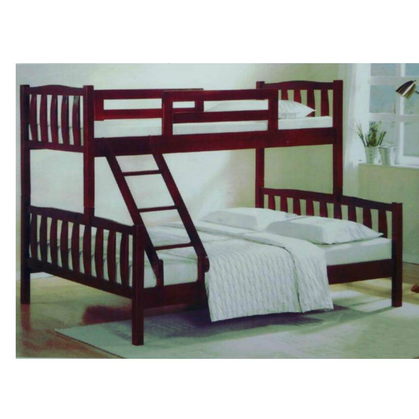 Buy Bunk Bed Online Malaysia