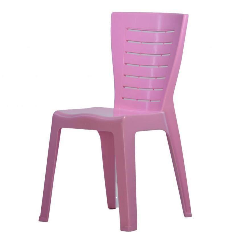 nesthouzcom UMBRELLA plastic side chair Black x 4pcs  : sg tan high quality plastic chair x 2 2pcs 9650 25834211 115df8397193c2d1e34cbef466bacfef zoom from www.lazada.com.my size 850 x 850 jpeg 26kB