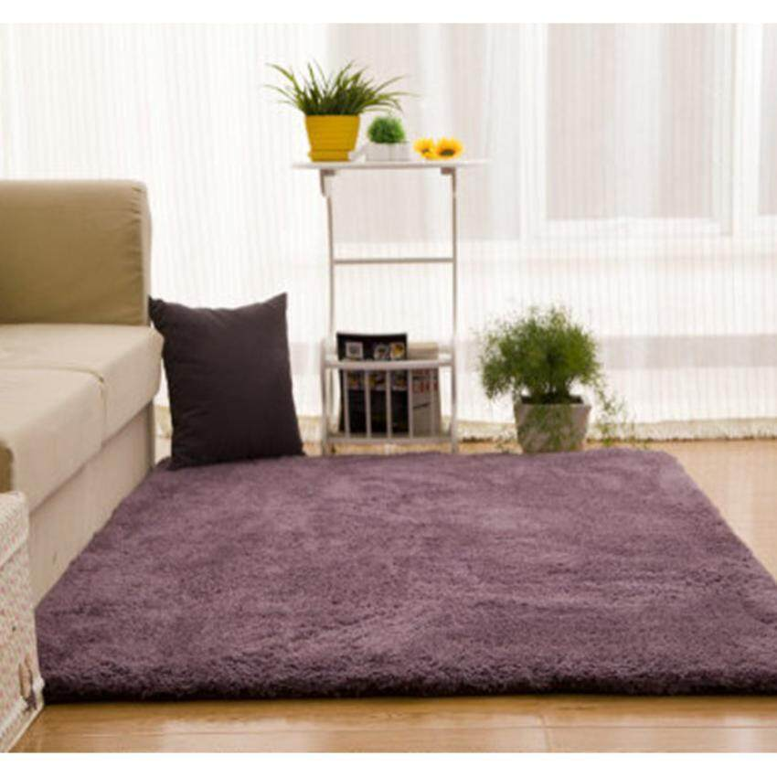 Carpets Rugs Floor Mat Cover 80 Source Where To Shop For Yika Anti .