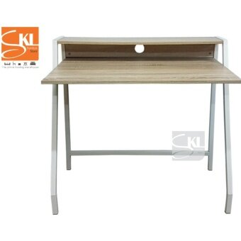 SKL6149 COMPUTER TABLE/BOOKCASE/STUDY TABLE/SHELF