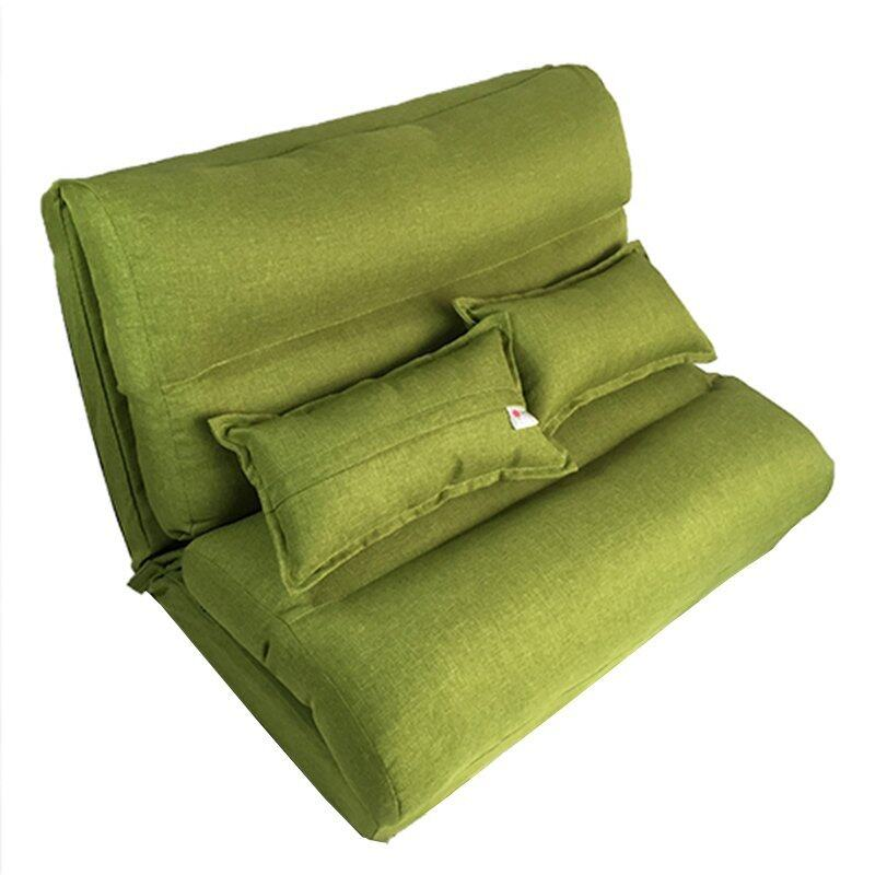 I home 882 manny sofa bed lazada malaysia for Sofa bed lazada