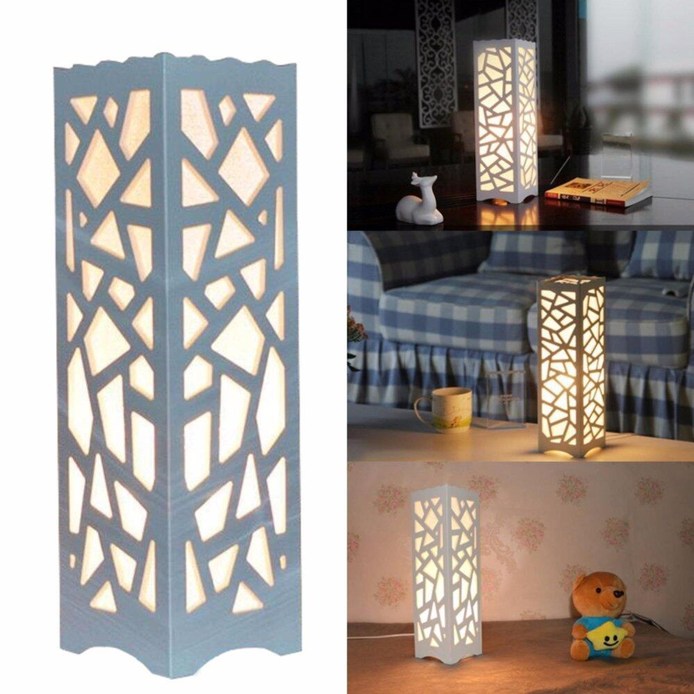 Pg mall malaysia online shopping buy sell for European inspired home decor