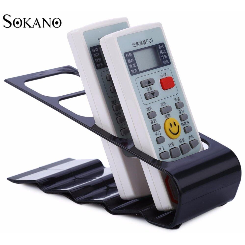 PG Mall Malaysia Online Shopping Buy amp Sell  : sokano remote control stand and organizer shelf black 1439 64777222 46130a9a3c92044931819315b952d9bf from pgmall.my size 999 x 999 jpeg 88kB