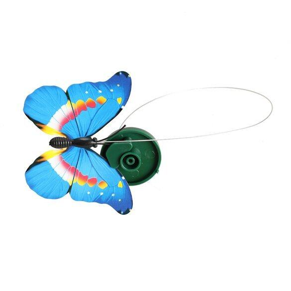 Electric Butterfly String Lights : Dong Cheng J1G-FF02-355 Cut-Off Machine Lazada Malaysia